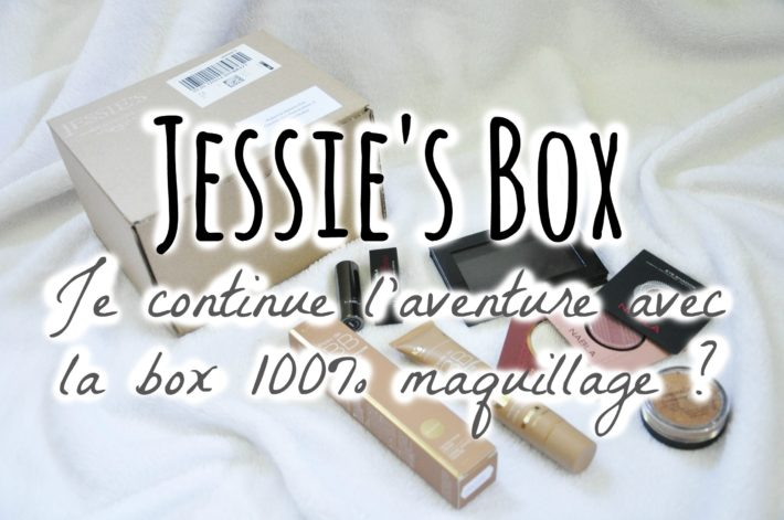jessies_box_suisse_BEAUTé