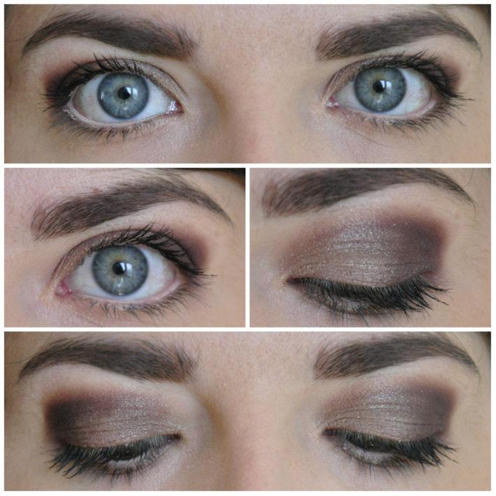 makeup_warm_neutrals_sigma