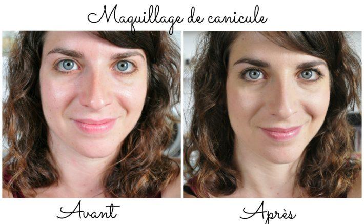 maquillage_quand_il_fait_chaud_canicule