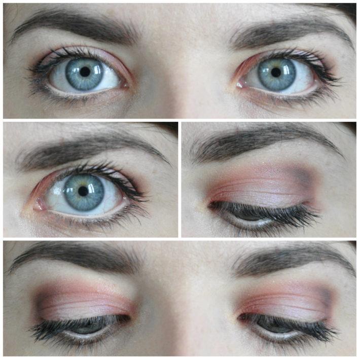 warm_neutrals_sigma_makeup