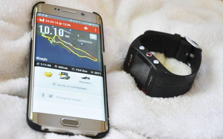 montre_polar_m400_application_gratuite_nike_running_laquelle_choisir