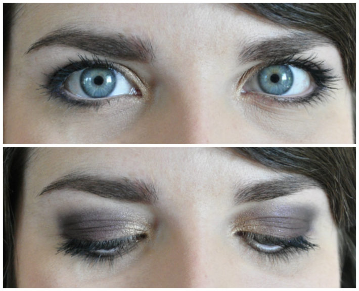 makeup_maquillage_chocolate_bar_too_faced_palette
