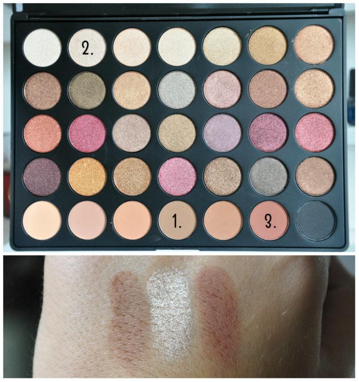 maquillage1_35F
