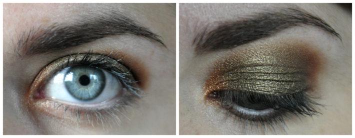 maquillage_35F_2