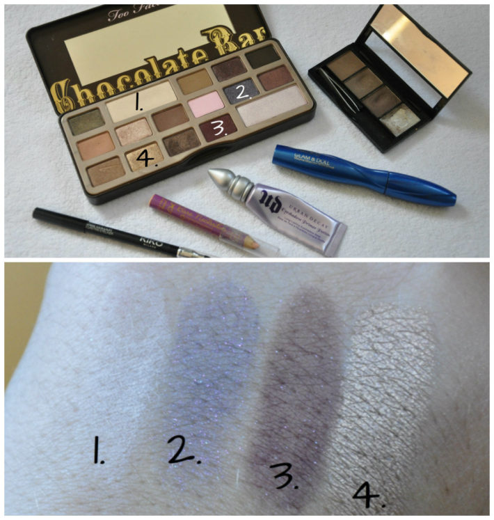 maquillage_chocolate_bar_too_faced