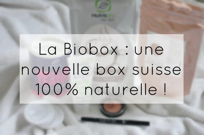 bio-box-suisse-naturelle