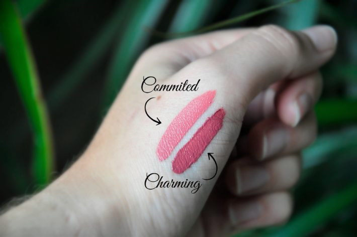 commited-charming-swatches-the-balm-meet-matte-hughes