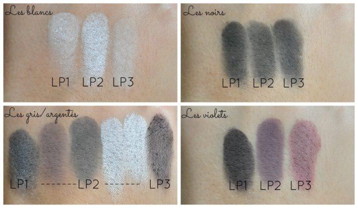 differences-lorac-pro-1-2-et-3