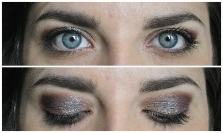 makeup-lorac-pro-3-and-solstice-urban-decay