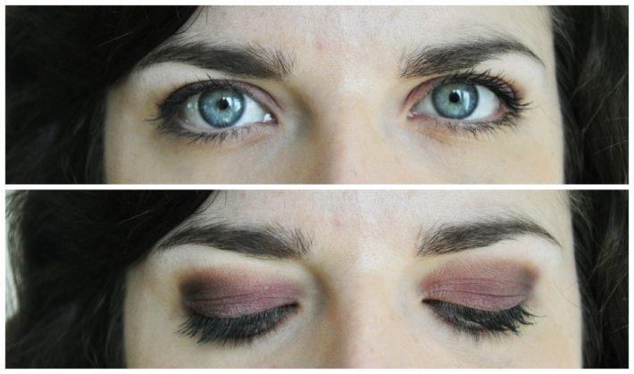makeup-meet-matte-trimony-the-balm