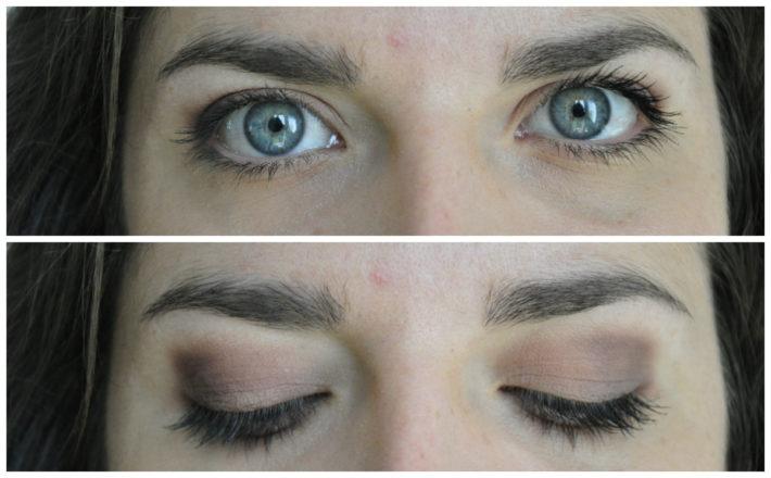 makeup-meet-matte-trimony-the-balm_