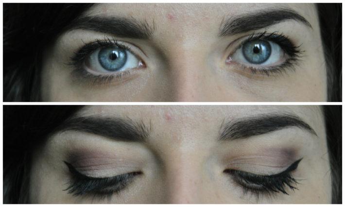 makeup-meet-matte-trimony-the-balm__