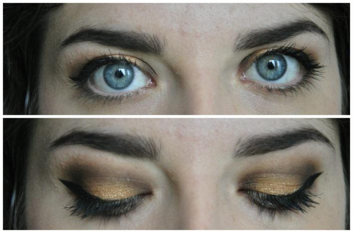 makeup-semi-sweet-chocolate-bar-too-faced