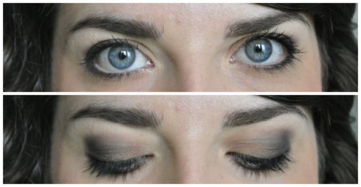 makeup-semi-sweet-chocolate-bar-too-faced_
