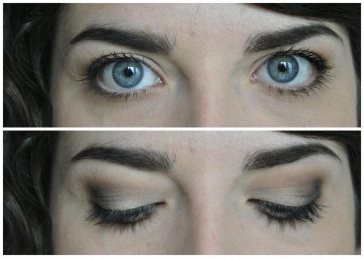 maquillage-3