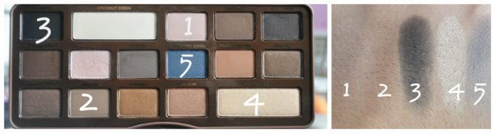 maquillage-3-semi-sweet-chocolate-bar