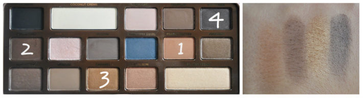 maquillage-semi-sweet-chocolate-bar-too-faced