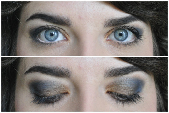 maquillage-semi-sweet-chocolate-bar-too-faced-makeup-swatches