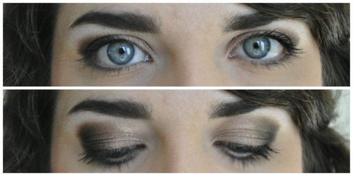 maquillage-urban-decay-naked-2-et-morphe-brushes-35f