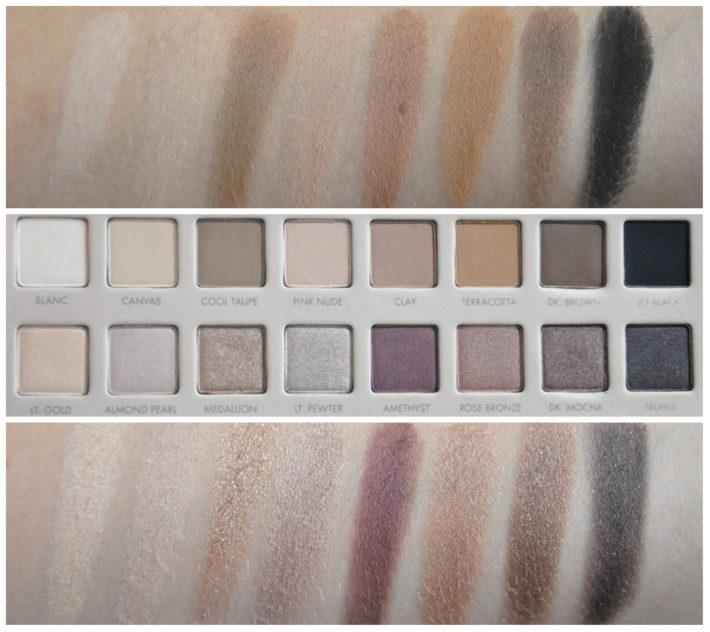 palette-lorac-pro-3-swatches