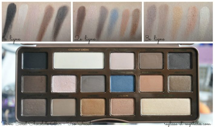 semi-sweet-chocolate-bar-palette-too-faced-swatche