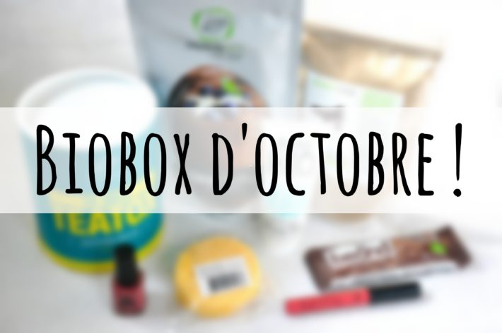 biobox-octobre