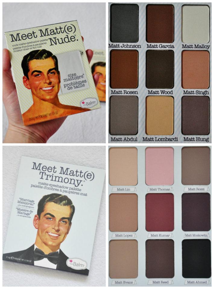 meet-matte-trimony-vs-meet-matte-nude-the-balm