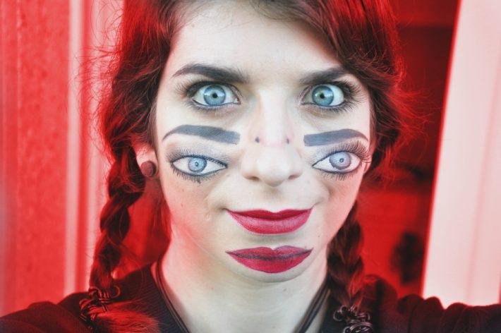 poupee-double-visage