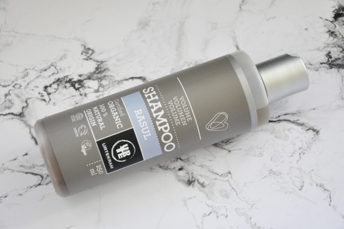 shampoing rasul urtekram suisse