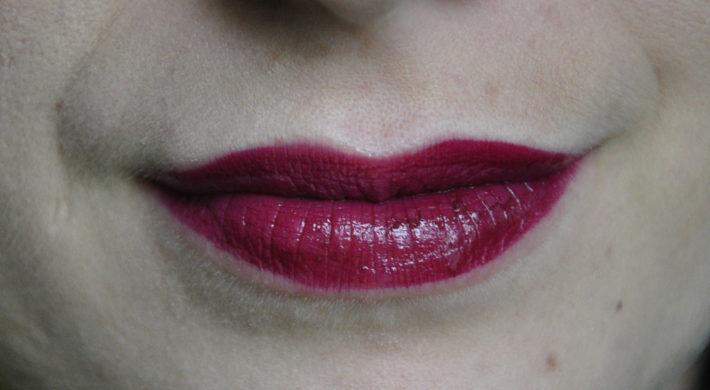 velvet lip glide nars unspeakable
