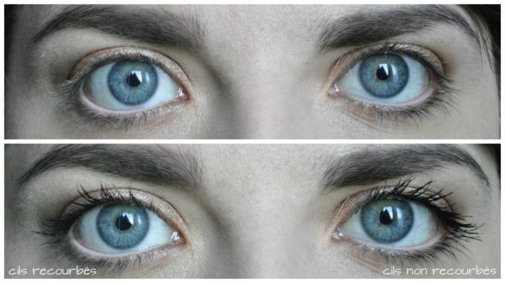 avant-apres-mascara-max-fanatic-cat-eyes-wet-n-wild