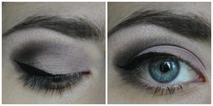 eyeliner-wet-n-wild-h2o-proof