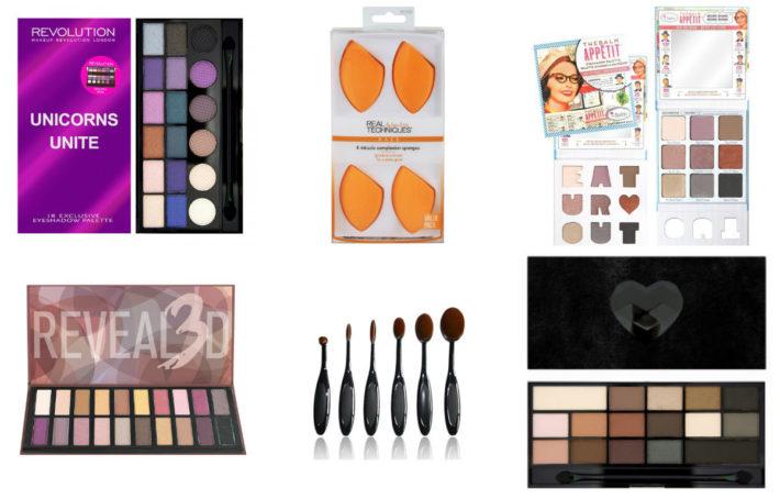 house-of-makeup-code-promo-suisse-avis