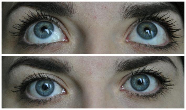 mascara-organic-wear