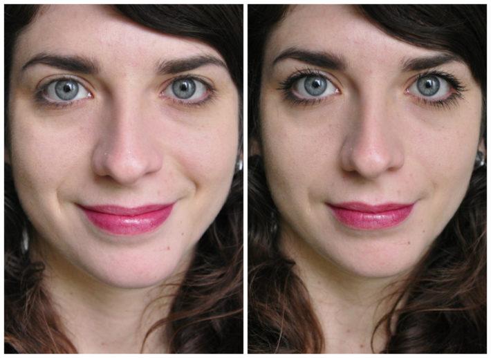 mascara-physicians-formula-organic-wear