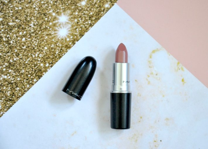 Nouveau Mon avis sur le rouge à lèvres de Marie (Enjoyphoenix) en HS-25