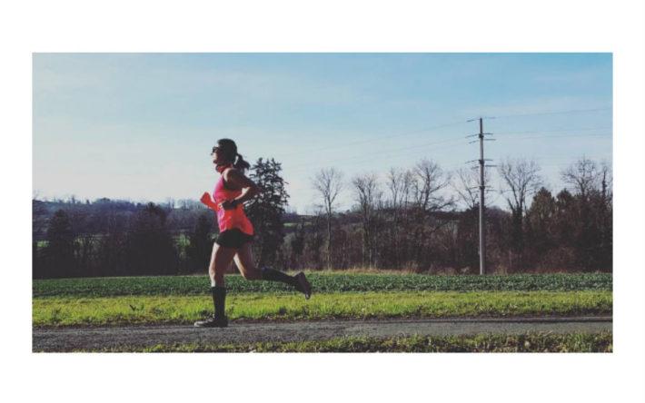 fbca98ec6ec Ce qui m énerve lorsque je pratique la course à pieds (et ce que je fais  pour y remédier).