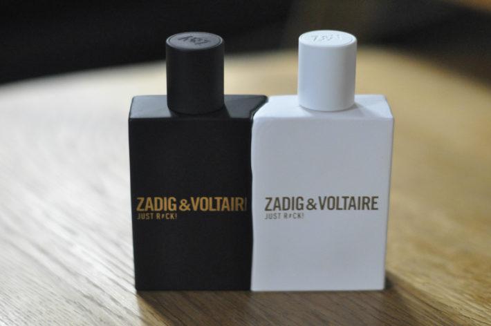 Her Parfums Nouveaux De VoltaireJust Les Zadigamp; RockFor v0P8nwymNO
