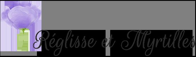 Top Arrêté Challengesemaine Myrtilles 8Réglisseamp; Body Le J'ai v7ygYfb6